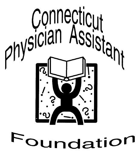 CT PA-F Logo 2