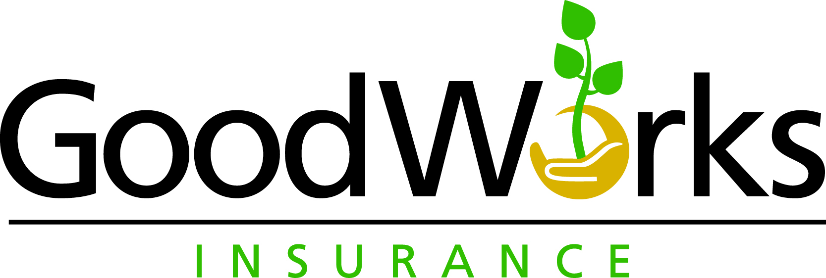 GoodWorks_Logo_6-13-16